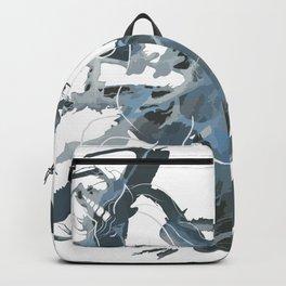 Majestic AF Backpack