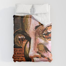 88 cents Comforters