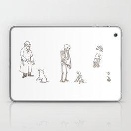 Inside Series Laptop & iPad Skin