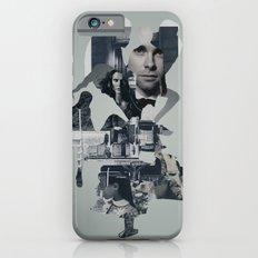 Suburban Apparition Slim Case iPhone 6s