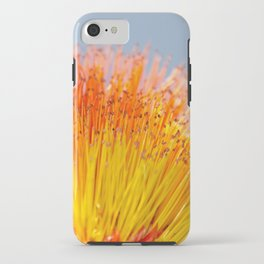 Tickle My Fancy iPhone Case