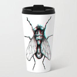 flyflyfly Travel Mug