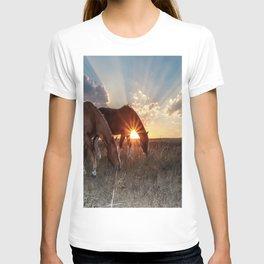 God's Gift T-shirt