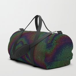 Joy Duffle Bag