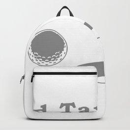 TAP GOL Backpack