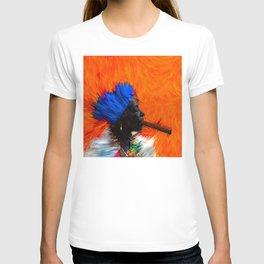babami T-shirt