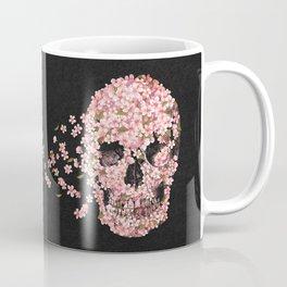 A Beautiful Death  Coffee Mug