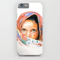 Amazigh iPhone 6s Slim Case