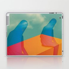 l a s s ù Laptop & iPad Skin