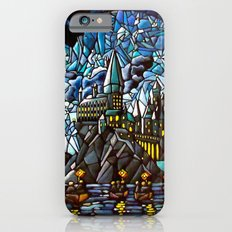 First Day of Magic... iPhone 6s Slim Case