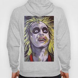 It's Showtime Hoody