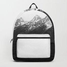American West 002 Backpack