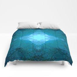 Lunacy Comforters