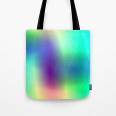 Aura Gems I Tote Bag