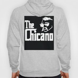 The Chicano (Godfather) Hoody