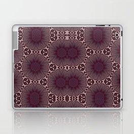 Symmetrical Art // Geometric Art // 2021_010 Laptop & iPad Skin