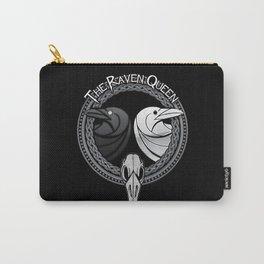 D&D - Raven Queen Carry-All Pouch