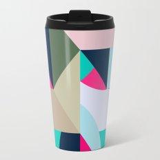 Gelati Travel Mug