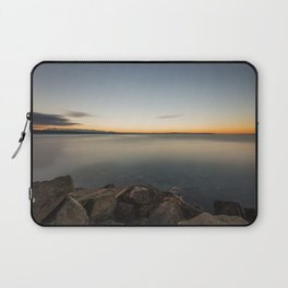 Discovery Park Laptop Sleeve