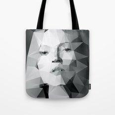 K 1 Tote Bag