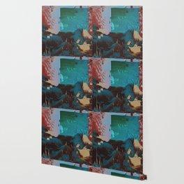 CRSCC Wallpaper