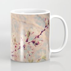 cherry Blossoms 2 Mug