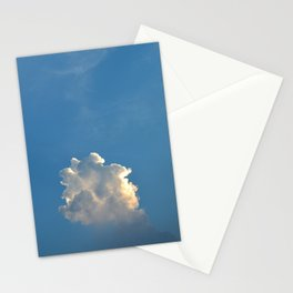 Inner Sky - Cloud Nine Stationery Cards