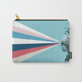 Playback Memories Carry-All Pouch