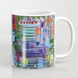Anomaly Coffee Mug