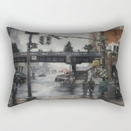 The Highline Rectangular Pillow