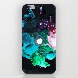 Swaa iPhone Skin