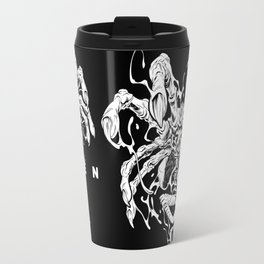 ALIEN: FACEHUGGER Travel Mug