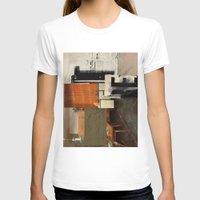 kit king T-shirts featuring KIT by Paul Prinzip
