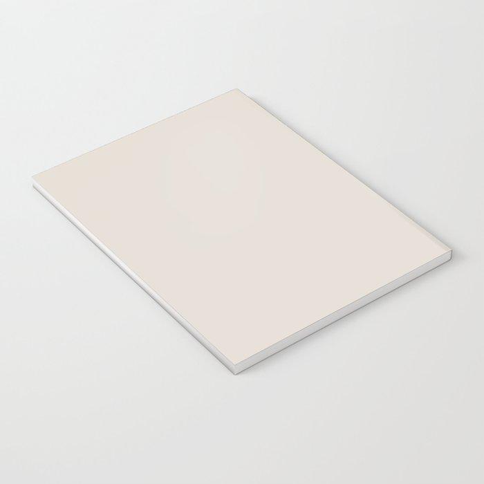 Polynesian English Bulldog Notebook