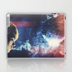 G-nesis Laptop & iPad Skin