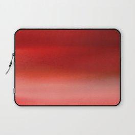 Sandstorm II Laptop Sleeve