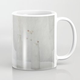 Simply Bottles Coffee Mug