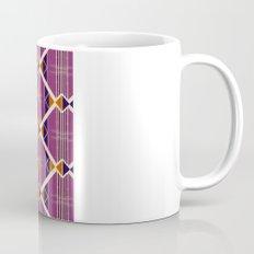 Geo 1 Mug