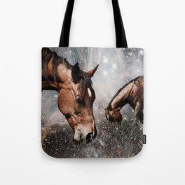Unicorn Diet Tote Bag