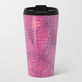 3 E=RosFlow Travel Mug