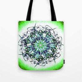 KAYA Tote Bag