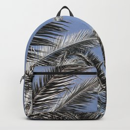 Breezy Backpack