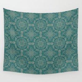 SALA Wall Tapestry