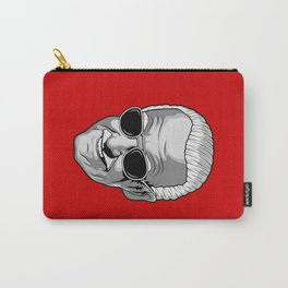 Stan the Man Carry-All Pouch