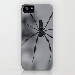 Spydey iPhone Case