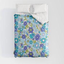 vintage 36 Comforters