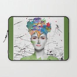 Colorist Laptop Sleeve
