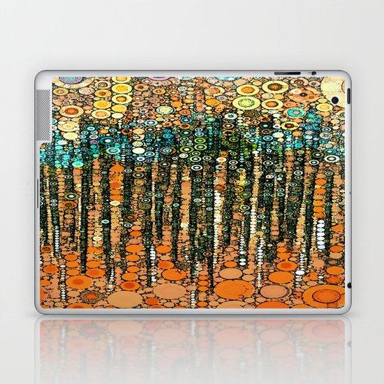 :: sundance :: Laptop & iPad Skin