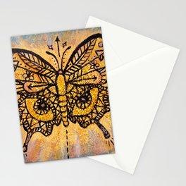 Forward Stationery Cards