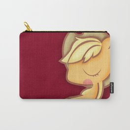 Applejack Carry-All Pouch